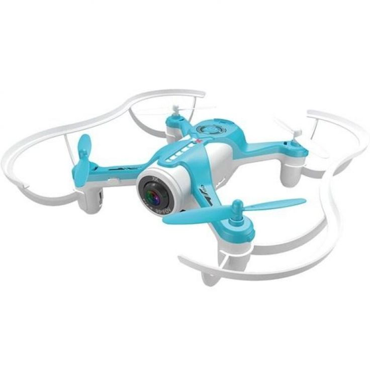XK X150W WiFi FPV With 720P Camera Optical Flow Positioning Altitude Hold RC Drone Quadcopter
