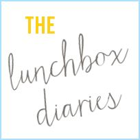 Hello, hello! I'm Colleen, and I'm so happy you've stopped by The Lunchbox Diaries! I'M A NO-BULLSHIT KINDA MOM And since becoming a mom in March of 2015, I've been searching for other no-bullshit kinda moms. The kind of moms who have messy houses and who sometimes don't feed their kids organic food grown in …