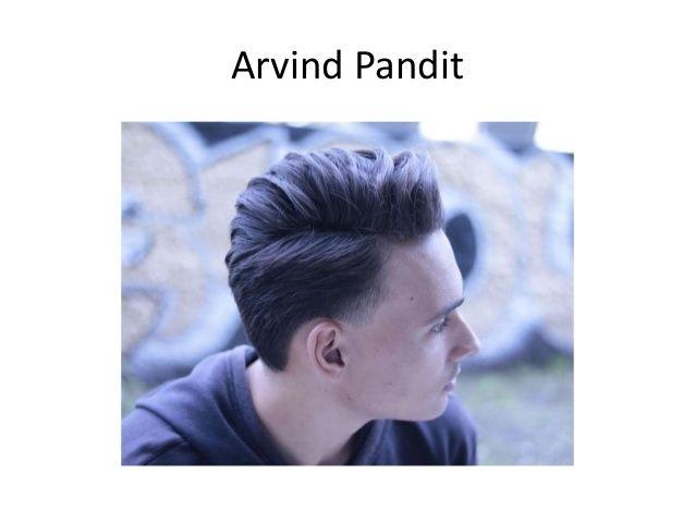 Arvind Pandit    hair growth tips in tamil pdf