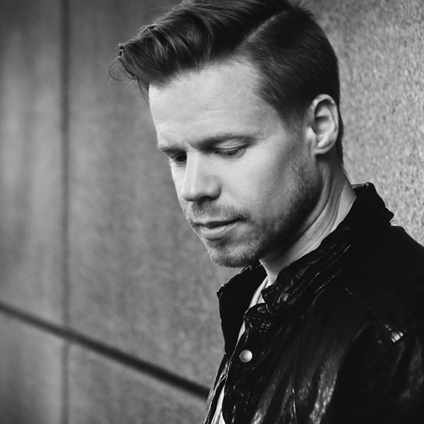 """Check out """"Ferry Corsten - Corsten's Countdown 503 - 15.FEB.2017"""" by hitsets on Mixcloud"""