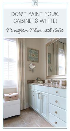 9 besten Ikea Lösungen Bilder auf Pinterest
