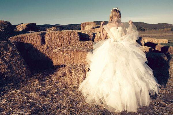 #pnkcasual #pnkworld #fashion #cool #modern #wedding #happy #white #pnkblog #mybestfriendisgettingmarried