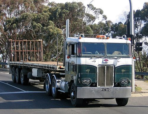 451 best PETERBILT 352 coe images on Pinterest