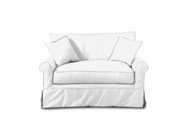 Rowe Furniture Couch Covers