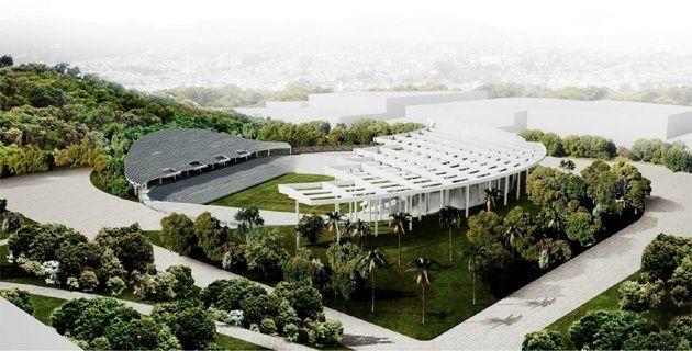 Procuraduría pide claridad en contratos para la construcción del nuevo estadio de Santa Marta - ElEspectador.com
