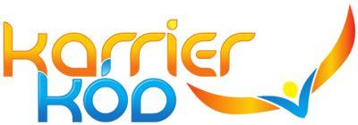 Karrierkód logó: Tanulás, hatékony tanulás, tanulási módszerek