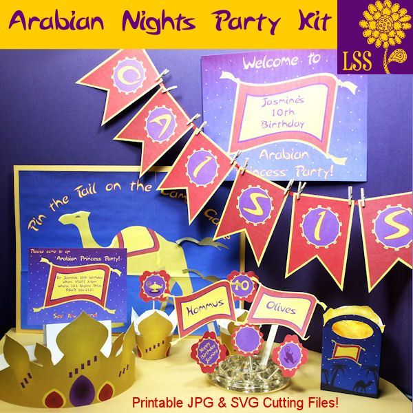 1000 images about arabian night party on pinterest for Arabian nights party decoration ideas