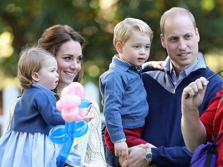 Noticias de hoy: Kate Middleton confirma su embarazo