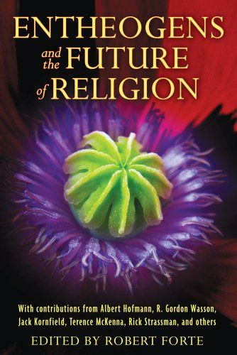 106 best libros books livres images on pinterest books livros entheogens and the future of religion by robert forte fandeluxe Gallery
