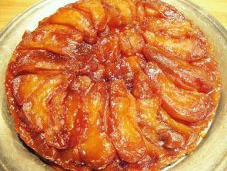 ΚΟΝΤΑ ΣΑΣ: Μηλόπιτα: Η πιο εύκολη αυθεντική συνταγή που θα φτ...