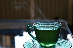 The Perfect Cup Of Tea Le Janae - New Posts