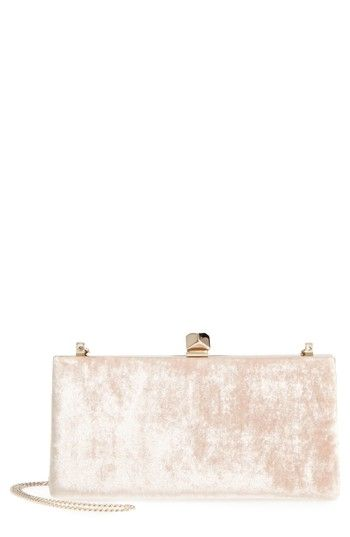 Statement Clutch - Divine Crush Clutch by VIDA VIDA zEXSLdw