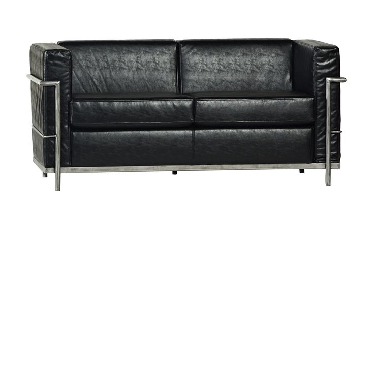 The Dump Furniture   Howell Sofa