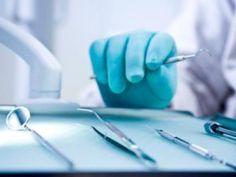 Chirurgia Orale Estrazione Denti del Giudizio Studio Dentistico Manzoni Piazza Manzoni 11 - Lecco Tel: 0341 282161