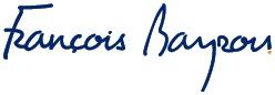 Face à François Bayrou ce mardi soir : Gilles Babinet, président du Conseil national du numérique (CNN), Marc Simoncini, fondateur de Meetic, Céline Lazorthes, jeune fondatrice de Leetchi, et Fabrice Epelboin, co-fondateur d'Owni et ancien dirigeant de ReadWriteWeb. L'animation étant confiée à Richard Menneveux, journaliste et directeur de la publication de FrenchWeb.fr