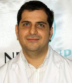 Yrd. Doç. Dr. Sabri Burhanoğlu Randevu almak için: 444 34 39 http://www.eniyihekim.com/istanbul/psikiyatri/58964/sabri-burhanoglu.htm
