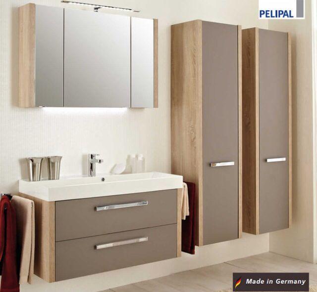 Rsfbathrooms Badgestaltung Waschbecken Design Badezimmer