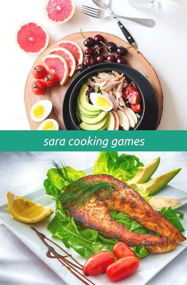 sara #cooking games_298_20190321112452_58 #cooking for dummies