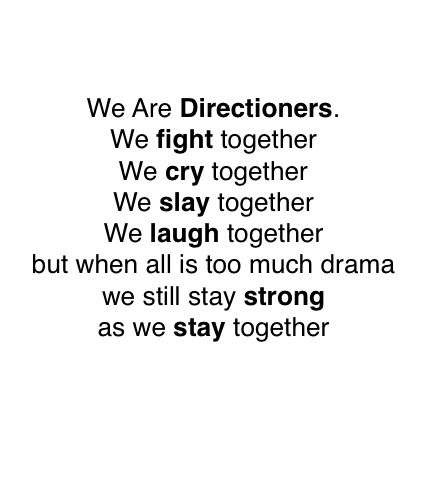 Love you guys :) same with the 5sos fam!!! i love you guys too!!!! :)