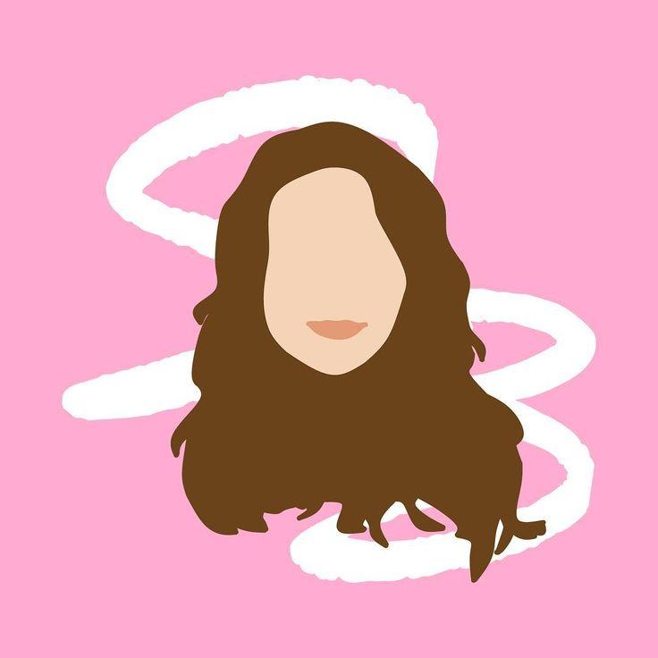A great musician with a great musical. - (LINK IN BIO) - #sarabareilles #sara #bareilles #sb #face #singer #waitress #musical #music #song #album #lovesong #lyrics #band #artist #broadway #female #graphicdesign #graphic #design #art