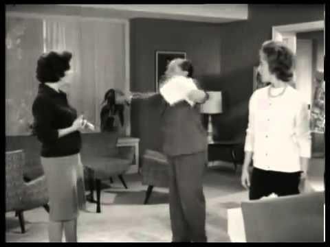 Ο ΔΗΜΟΣ ΑΠΟ ΤΑ ΤΡΙΚΑΛΑ - 1962