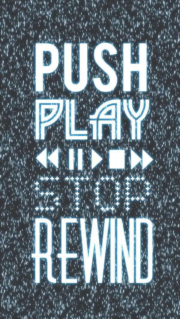 Push Play - Zedd