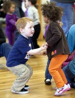 Get up + get movin': Classroom Misc, 10 Carrots, Carrots Music, Hands, Wiggle Songs, Macaroni Soups, Classroom Gener, Esl Music, Appropriate Music