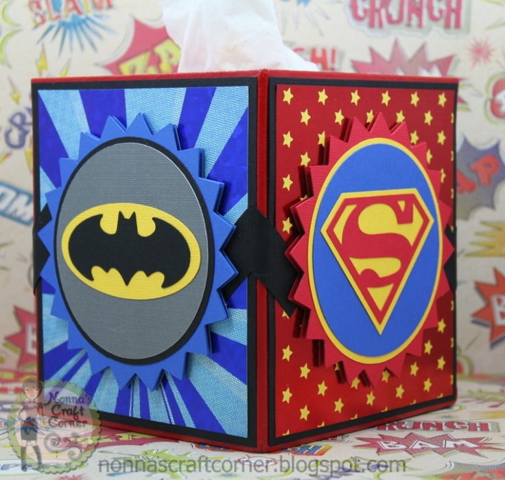Best 25 tissue box crafts ideas on pinterest box diy for Tissue box cover craft