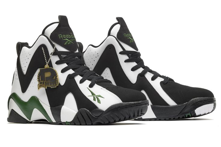 7d73d238650 ... nice cheap cc318 6f357 Buy Reebok Kamikaze 2 Mid Authentic On Sale ...