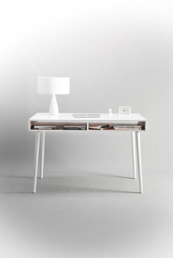 Schreibtisch Len Design 72 best desk bureau escritorio images on beds buffet