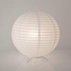 Lampe de chevet | La Redoute