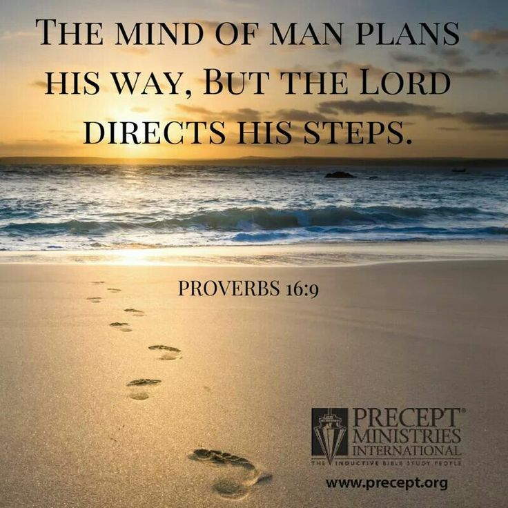 1000+ Images About Proverbs On Pinterest
