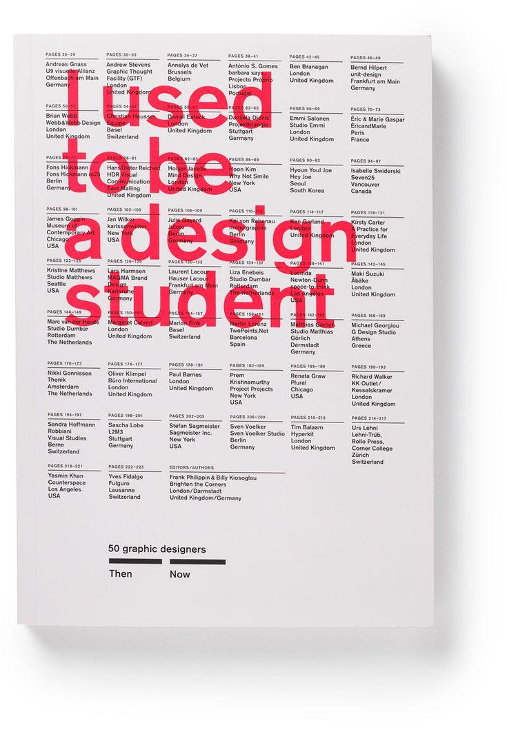 Grafik Designer Stuttgart 111 best overprint images on graphics poster designs