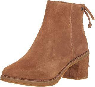 Amazing offer on UGG Women's W Corinne Fashion Boot online