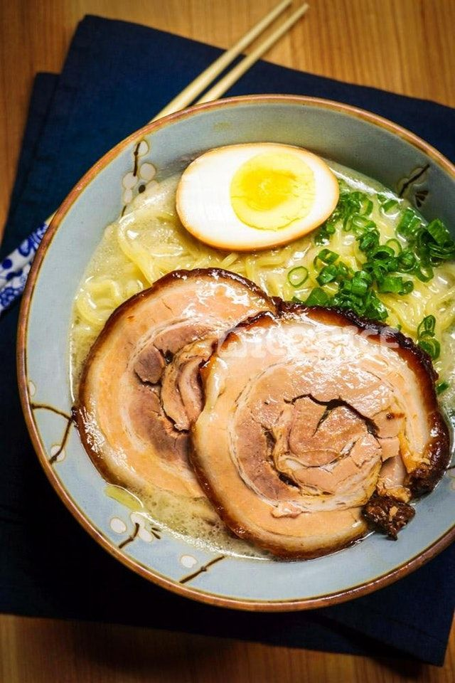 Reddit Recipes Melt In Your Mouth Japanese Rolled Chashu