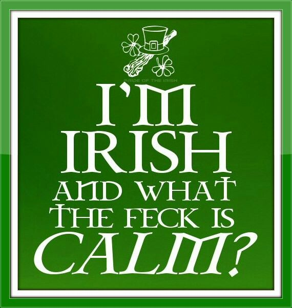 Best 25 Irish Quotes Ideas On Pinterest Irish Good