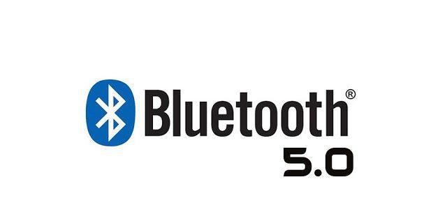 Bluetooth 5.0 Ne Zaman Geliyor ?