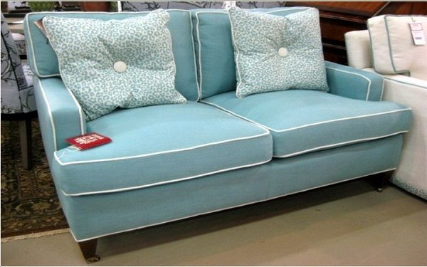 Michael Schoeffling, Michael Schoeffling Fine Furniture