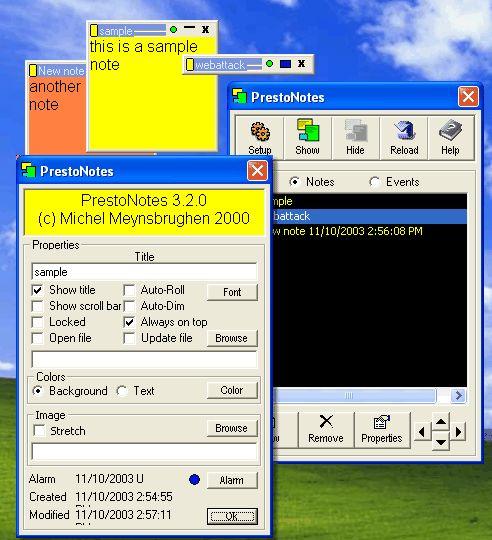 25+ Unieke Ideeën Over Business Plan Software Op Pinterest   Business  Proposal Software Free Download  Business Proposal Software Free Download