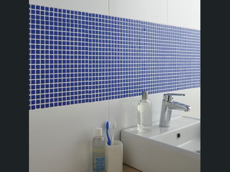 24 best carrelage images on pinterest grey subway tiles and tips. Black Bedroom Furniture Sets. Home Design Ideas