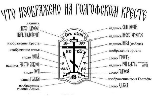 vQyXwTKFYNk.jpg (604×382)