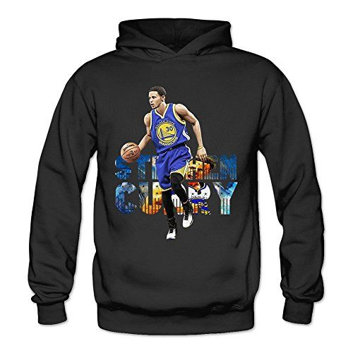 Women's Stephen Curry Hip Pop Hoodies Sweatshirt Size US Black  Women's Stephen Curry Hip Pop Hoodies Sweatshirt Size US Black We Use High Quality And Eco-friendly Material And Inks! We Promise That Our Prints Will Not Fade, Crack Or Peel In The Wash. The Ink Will Last As Long As The Garment!We Do Not Use Cheap Quality Stephen Curry T-shirts Like Other Sellers. Our Stephen Curry Shirts Are Of High Quality And Super Soft!  http://www.beststreetstyle.com/womens-stephen-curry-hip-pop-..