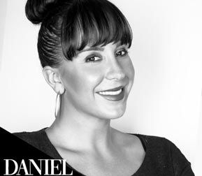The Team - Toronto's Best Hair Salon and Spa|Salon Daniel Spa|Best Yorkville Hair Salon|Daniel Fiorio - Wellbeing through Beauty