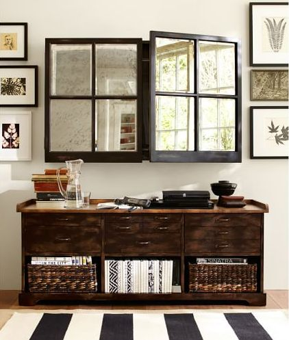 Mirrored Wall Cabinet best 25+ mirror cabinets ideas only on pinterest | bathroom mirror