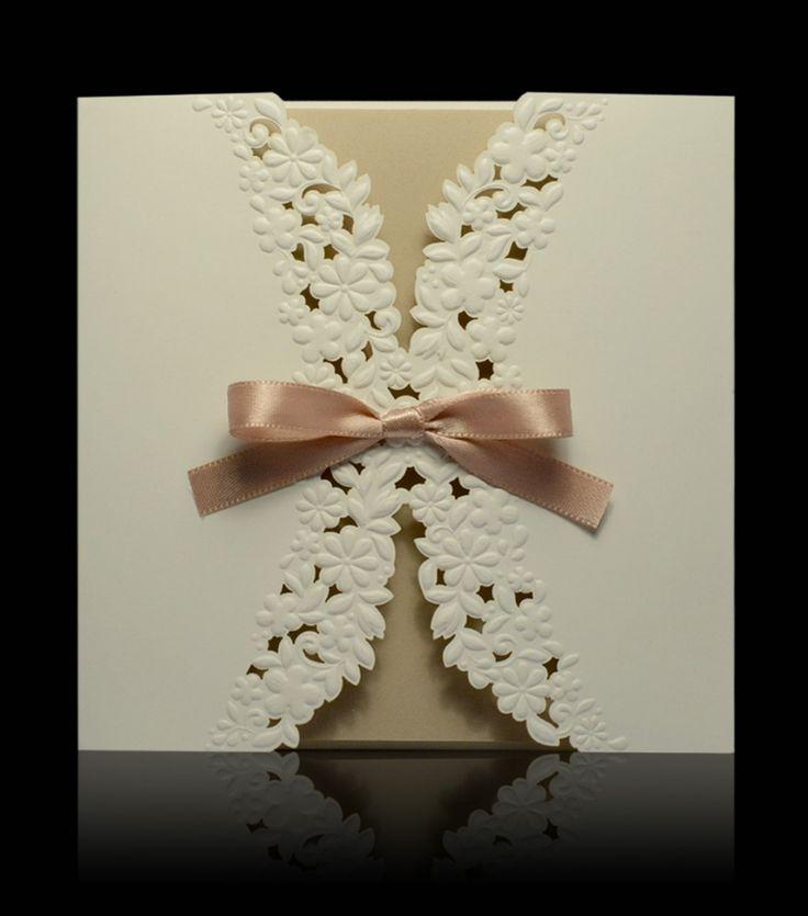 Különleges esküvői meghívók | PAMAS minőségben https://www.eskuvoimeghivok.hu/ #esküvői_meghívó #eskuvo_meghivo #eskuvoi_meghivo #esküvői_meghívók #különleges_esküvői_meghívók #esküvői_meghívók_készítése