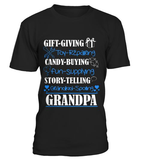 # Special Gift For Grandpa! Grandpa Grandparents Parents Papaw T Shirt .  HOW TO ORDER:1. Select the style and color you want: 2. Click Reserve it now3. Select size and quantity4. Enter shipping and billing information5. Done! Simple as that!TIPS: Buy 2 or more to save shipping cost!This is printable if you purchase only one piece. so dont worry, you will get yours.Guaranteed safe and secure checkout via:Paypal | VISA | MASTERCARDgrandad collar shirt, grandparent t shirts, black grandad…