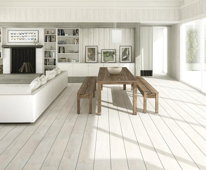 ARCANA Tiles | Treewood Collection | porcelain tile | ceramic wood | timber | tiles | kitchen |rustic | modern | countryside