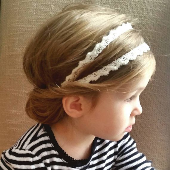 Hey, I found this really awesome Etsy listing at https://www.etsy.com/listing/217457470/boho-lace-headband-white-chenille-hippie