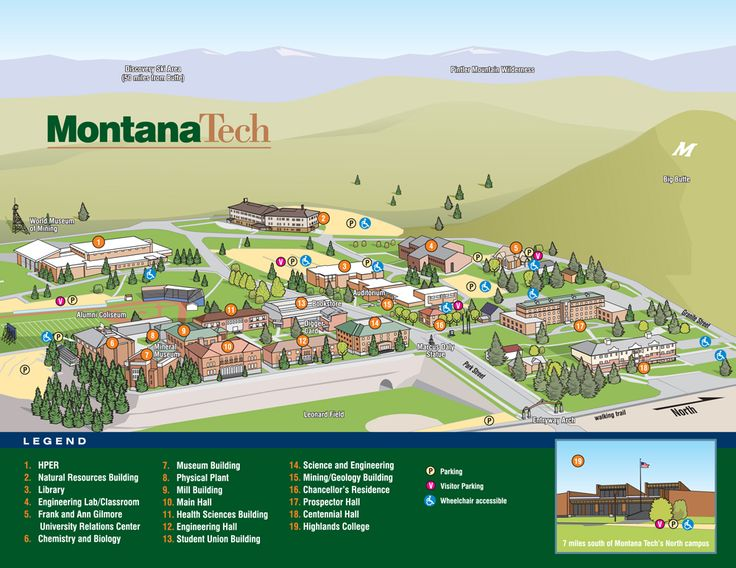simmons college campus map. using the montana tech interactive campus map. simmons college map