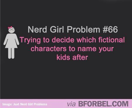 There's Augustus, Percy, Tobias, Hazel-grace, Tris, Margo, Quinton, Katniss, Peeta, Rue, Finnick, Will, Louisa/Lou, and the lost goes on.